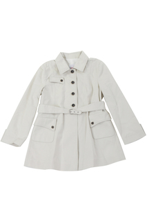 Coat HUSKY