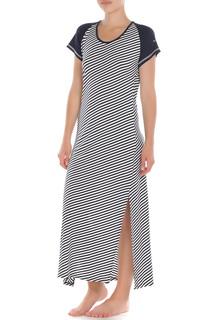 Платье ALFA