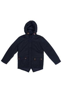 Куртка Scool S`Cool