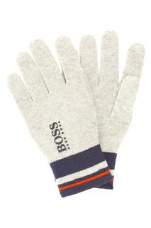 Перчатки BOSS