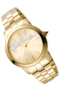 watch Just Cavalli