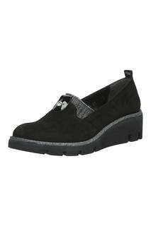 Туфли Sandm