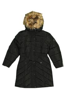 Куртка STEVE MADDEN