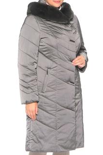 Пальто MONTSERRAT
