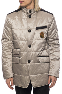 куртка Billionaire