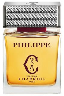 Charriol Philippe 100 мл Charriol