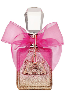 Juicy Couture Juicy Rose 50 мл Juicy Couture