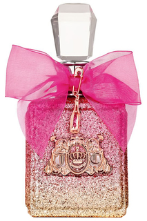 Juicy Couture Rose 100 мл Juicy Couture