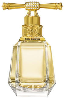 I Am Juicy Couture 50 мл Juicy Couture