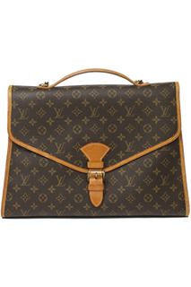 Портфель LOUIS VUITTON VINTAGE
