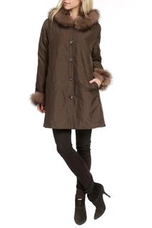 Пальто Rolf Schulte