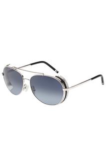 Солнцезащитные очки Boucheron