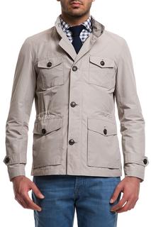 Куртка Cacharel