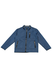 Куртка BOSS