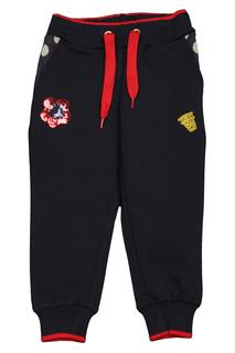 Спортивные брюки Silvian Heach Kids