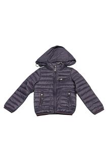 Куртка Aygey