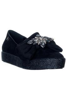 shoes Braccialini