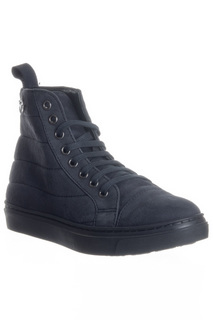 sneakers Braccialini