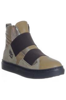 Ботинки Braccialini