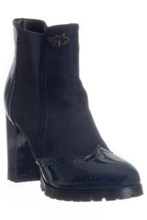 ankle boots Braccialini