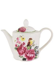 Чайник, 1,0 л IMARI