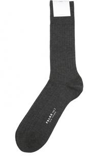 Кашемировые носки Falke