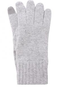 Кашемировые перчатки Rag&Bone Rag&Bone