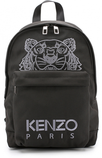 Рюкзак Medium Tiger Kenzo