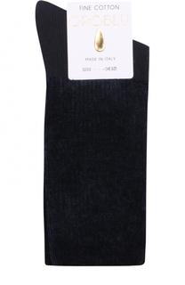 Хлопковые носки Oroblu