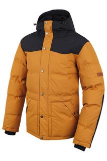 куртка HANNAH
