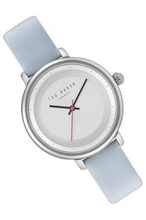 Часы наручные TedBaker