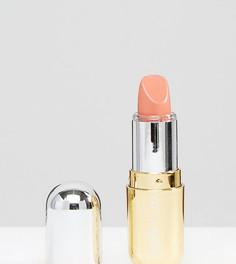 Губная помада с бархатистой матовой текстурой Winky Lux - Nudes - Розовый