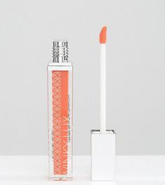 Блеск для губ Winky Lux Glossy Bosses - Brights - Фиолетовый