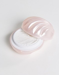Крем для рук в упаковке в виде ракушки - Бесцветный Beauty Extras