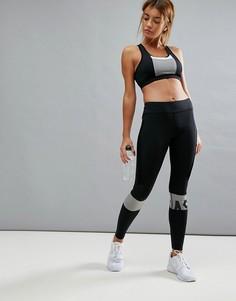 7499f9d799919 Купить женские леггинсы кожаные в интернет-магазине Lookbuck ...