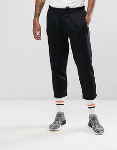 Черные джоггеры adidas Originals EQT Hawthorne BQ2092 - Черный