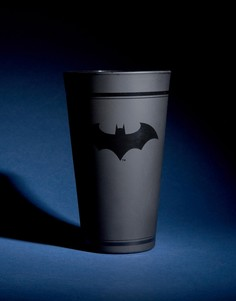Стакан Batman - Мульти Paladone