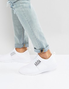 Белые кроссовки Cayler & Sons - Белый
