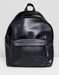Рюкзак Eastpak PakR - Черный