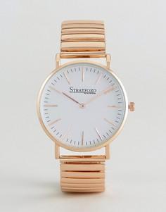 Наручные часы Stratford - Золотой