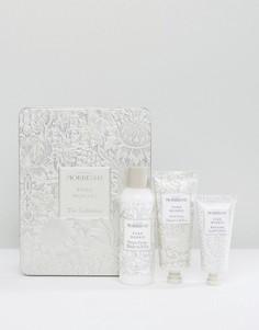 Подарочный набор Morris & Co Pure Morris The Collection - Бесцветный Beauty Extras