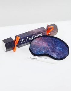 Набор в упаковке-хлопушке This Works Heavenly Sleep - Бесцветный
