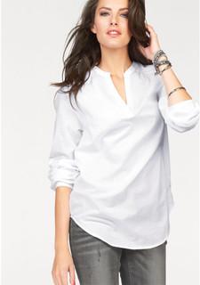 Блузка Aniston