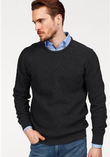 Пуловер Class International