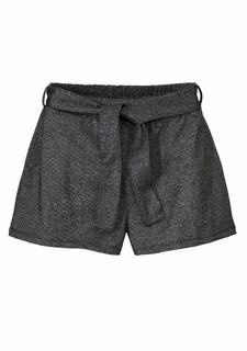 Комплект: шорты + пояс Buffalo