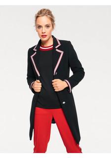 Короткое пальто RICK CARDONA by Heine