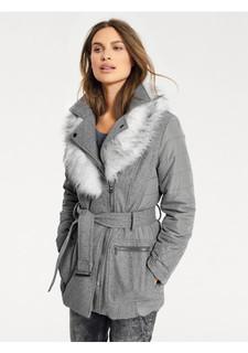 Короткое пальто B.C. BEST CONNECTIONS by Heine
