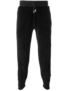 Vulcan track pants Blood Brother