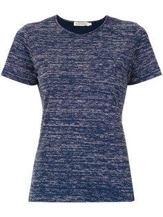 short sleeves T-shirt Giuliana Romanno