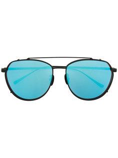 солнцезащитные очки Amanda Maska